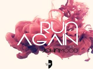 #NÚMEROs 1 #LlSTACHARTS  Urban Glam Presents Mario Sem Ft. Jhon Mood - Run Again