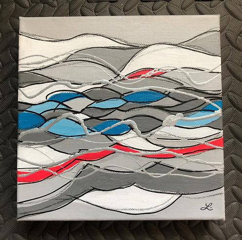 Swirl Wind