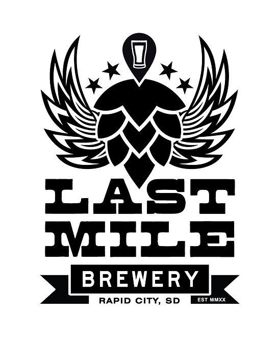 LastMile-Black.jpg