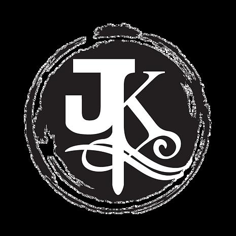 JKlogoFinal.png