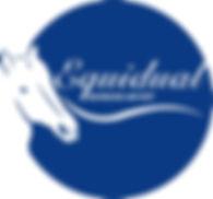 Logo EquiDual.jpg