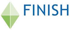 Logo_finish-only-rgb-def.jpg