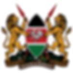 Ministry Kenya.png