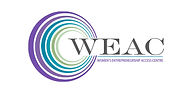 WEAC-RECEPTION 2.45 x 1.24 LOGO ONLY.jpg