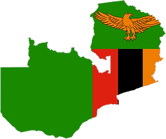 zambia flag map.png