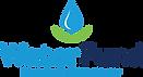WaterFund Logo-PNG-original.png