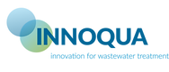 INNOQUA_logo+claim.png