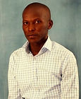 Samson Gatogo_SARDA.jfif