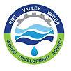 Rift Valley Water Works Devlopment Agenc