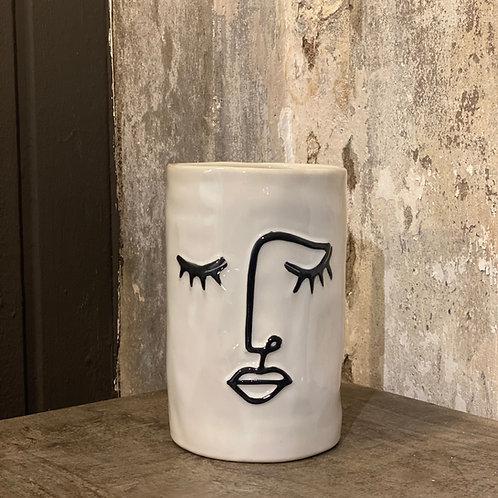 """Harper"" Vase"