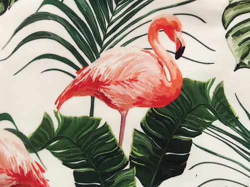 Flamingo Lover Bag