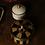 Thumbnail: Jewelry Box small