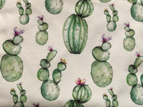 Cactus Lover Bag