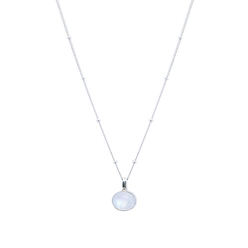Moonstonelover Necklace