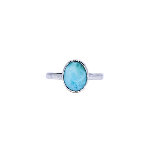 Oceanlover Ring