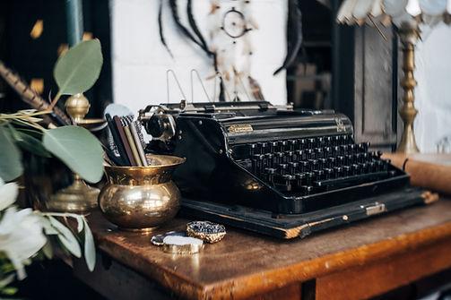 Schreibbar2.jpg