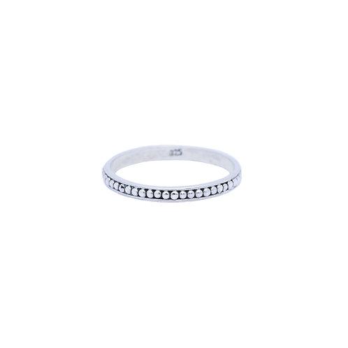 Lulu Ring