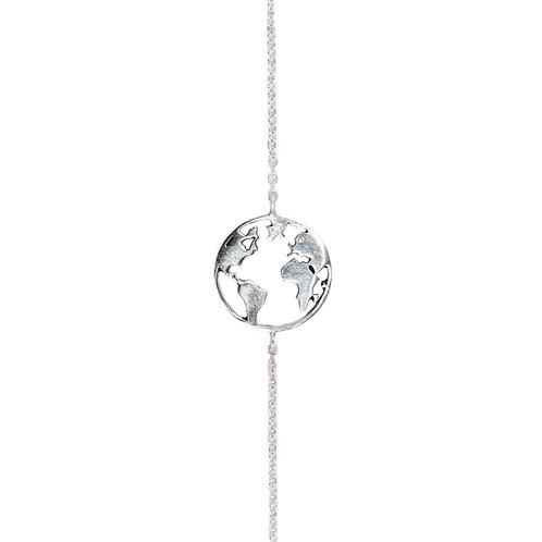 Bracelet World