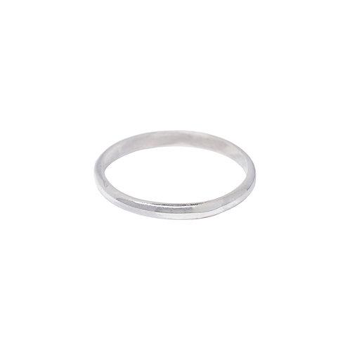 Pia Ring