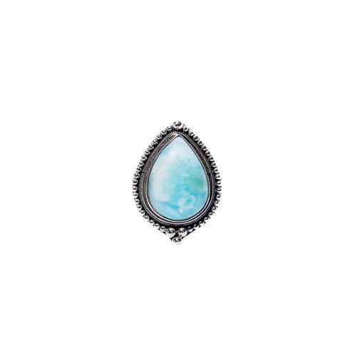 Oceangirl Ring