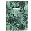"""Thumbnail: """"Botanic Jungle"""" Buch"""