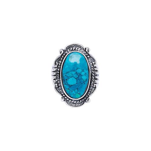 Dreamer Ring