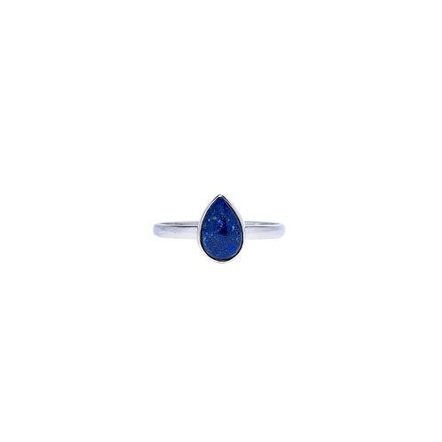 Lapiz Ring