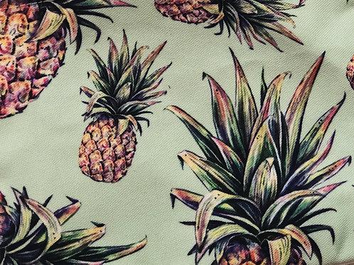 Big Pineapple Bag