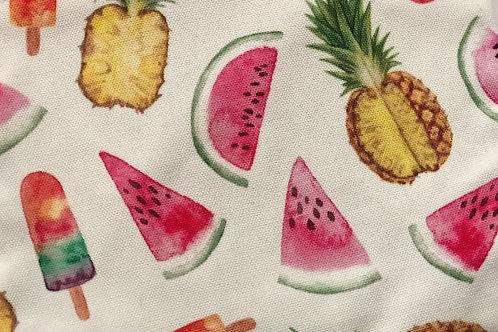 Fruitsalad Bag