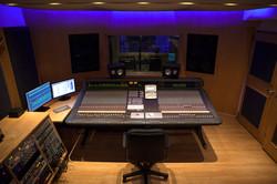 RPM Studio - Amek Galileo