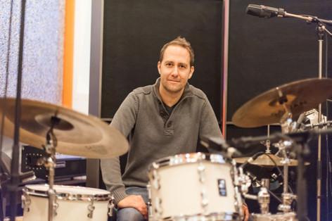 Jörg Mikula