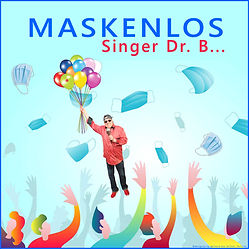 Singer Dr. B... - Maskenlos