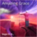 Singer Dr. B... - Amazing Grace