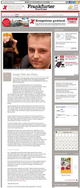 Piotr_Koscik_Press (12).jpg