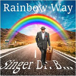 Singer Dr. B... - Rainbow Way