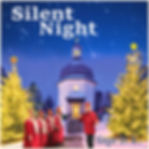 Singer Dr. B... - Silent Night