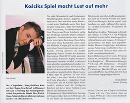 Piotr_Koscik_Press (2).jpg