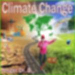 Singer Dr. B... - Climate Change