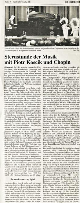 Piotr_Koscik_Press (4).jpg