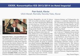 Piotr_Koscik_Press (6).jpg