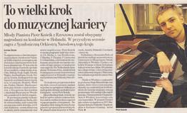 Piotr_Koscik_Press (7).jpg