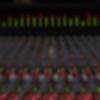Tonstudio in Wien, RPM Sound Studio