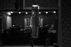 RPM Studio - Josephson C700