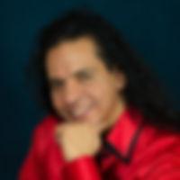 RPM Sound Studio,Wien-Juan Carlos Paniagua
