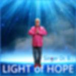 Singer Dr. B... -Light of Hope
