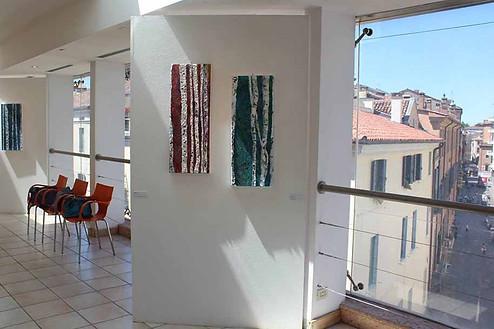 Galleria la Rinascente