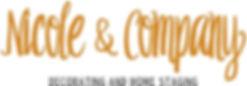 Nicole and Company, Nicole & Company, Nicole & Company decorating, Nicole & Company Decorating, Nicole & Company decorating and home staging, Nicole and Company Utah, Nicole & Company Utah, Nicole and Company Staging, Nicole & Company Staging