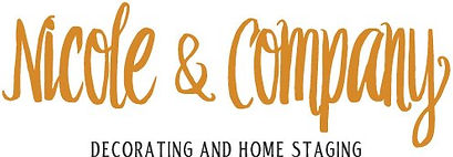Nicole and Company, Nicole & Company, Nicole & Company decorating, Nicole & Company Decorating, Nicole & Company decorating and home staging, Nicole and Company Utah, Nicole & Company Utah, Nicole and Company Staging, Nicole & Company Staging