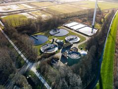 NEMZETKÖZI VIZEKEN - Az európai vízhasználat kihívásai