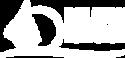 balaton_boat_show_logo.png
